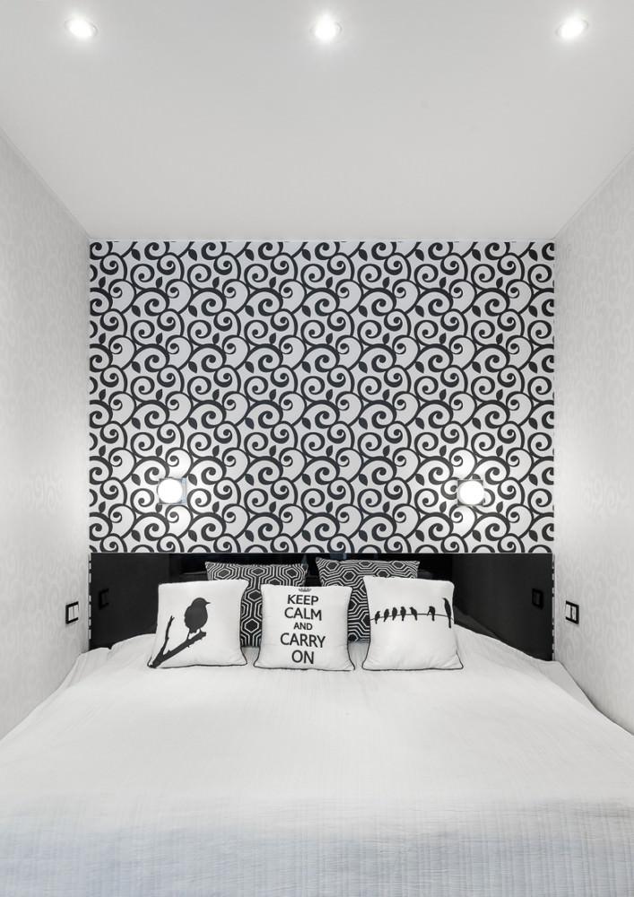 funktsionalen-interior-na-studio-v-kontrastni-tsvetove-36-m-2g-1g