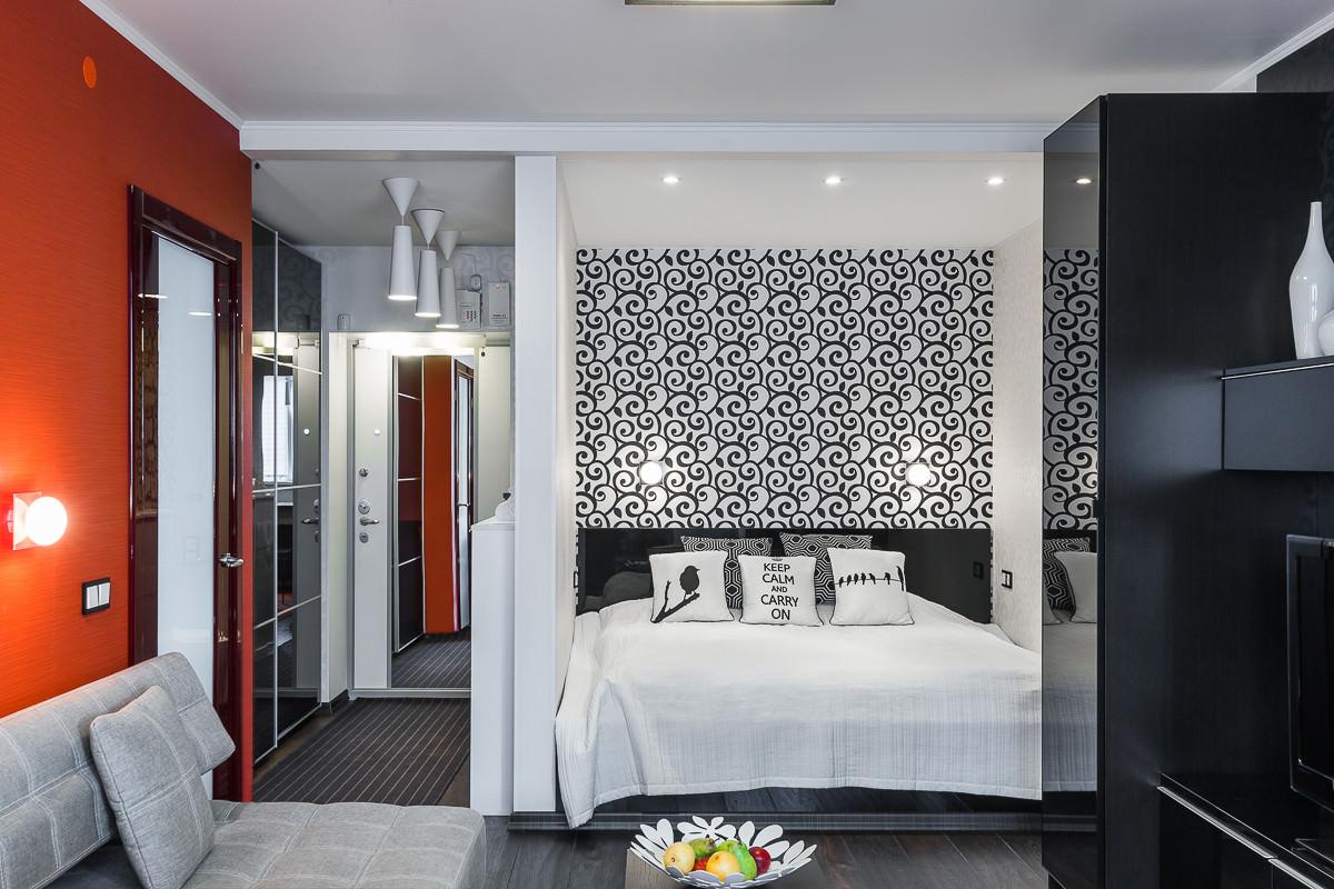 funktsionalen-interior-na-studio-v-kontrastni-tsvetove-36-m-2g