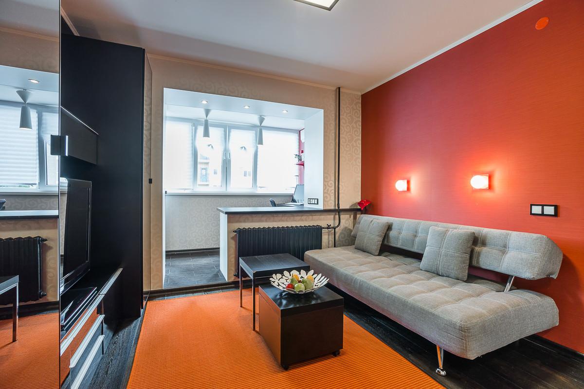 funktsionalen-interior-na-studio-v-kontrastni-tsvetove-36-m-3g