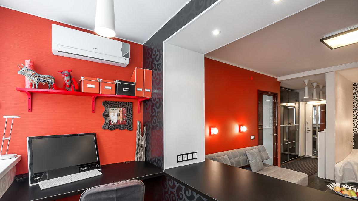 funktsionalen-interior-na-studio-v-kontrastni-tsvetove-36-m-4g