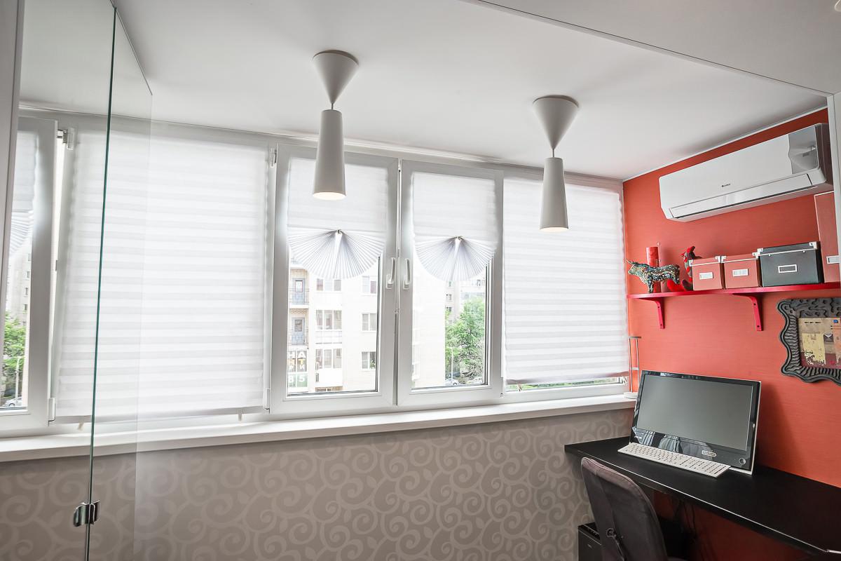 funktsionalen-interior-na-studio-v-kontrastni-tsvetove-36-m-5g