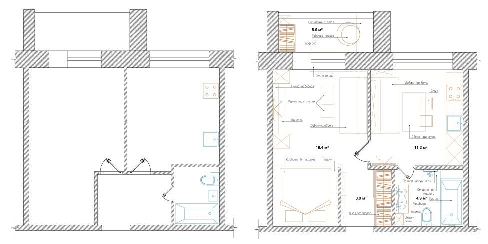 funktsionalen-interior-na-studio-v-kontrastni-tsvetove-36-m-plan