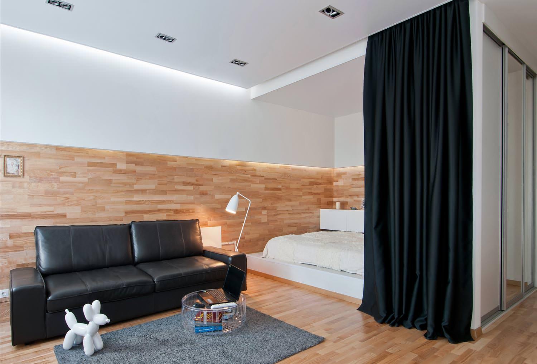 malko-jilishte-s-sempal-i-praktichen-interior-44-m-4