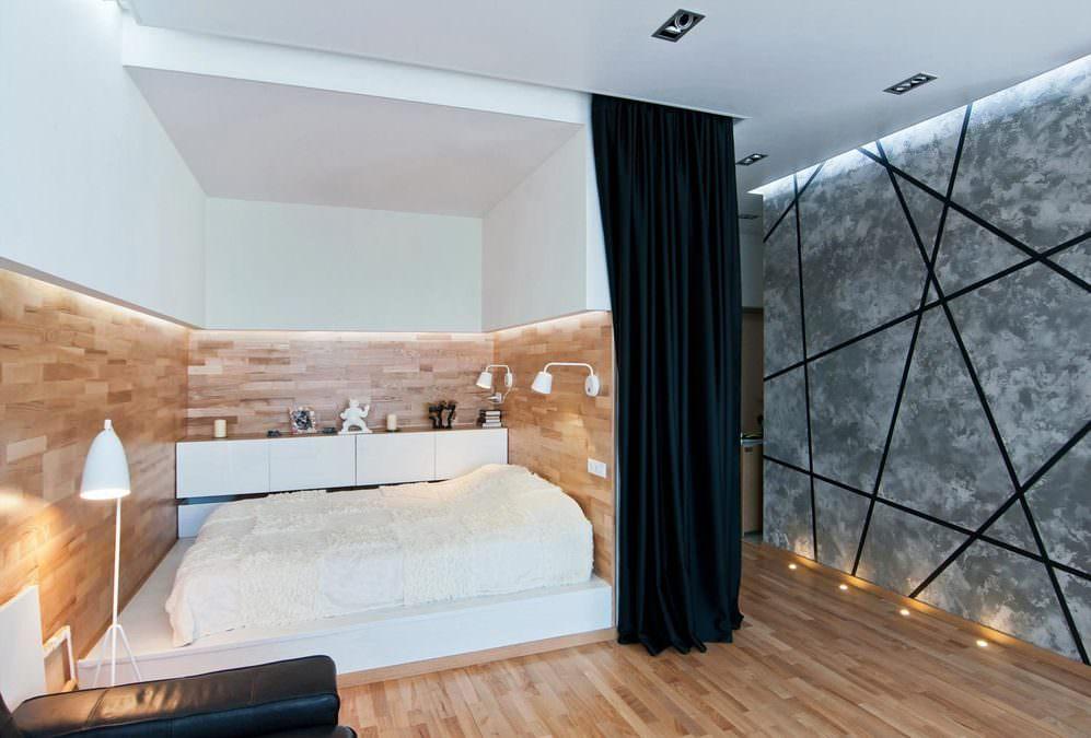 malko-jilishte-s-sempal-i-praktichen-interior-44-m-6g