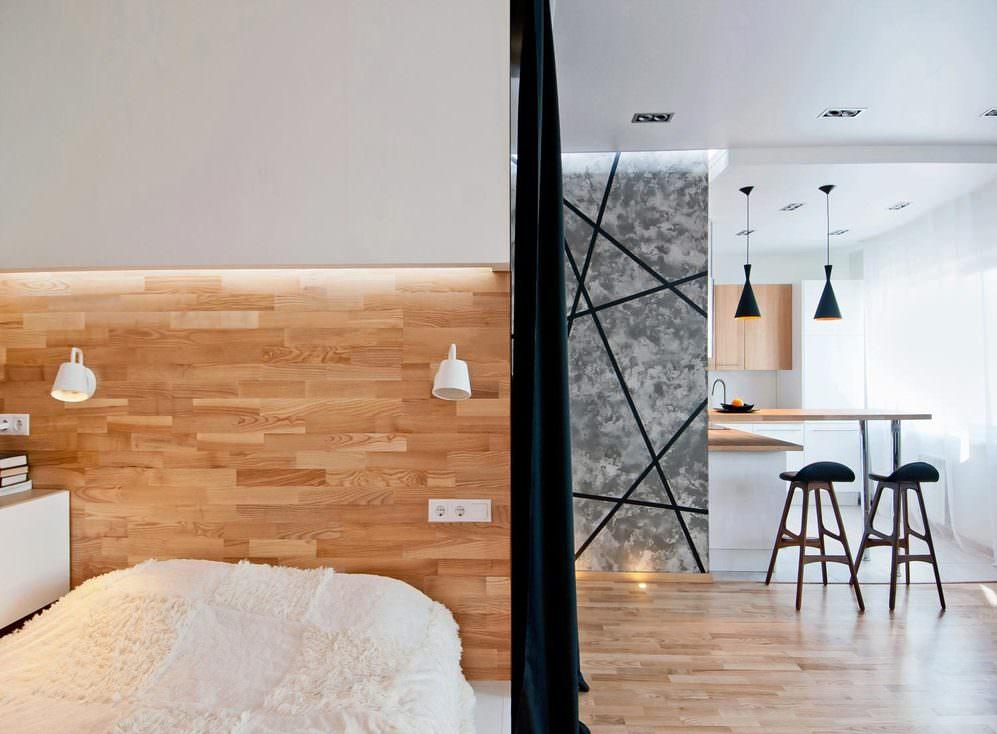 malko-jilishte-s-sempal-i-praktichen-interior-44-m-7g