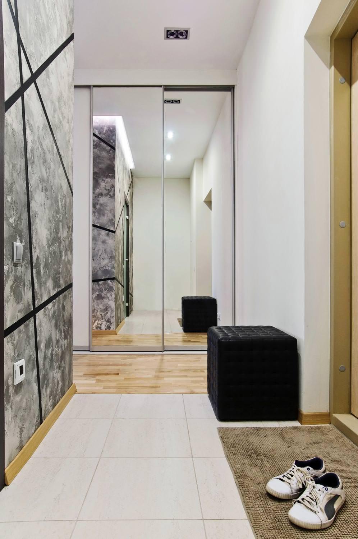 malko-jilishte-s-sempal-i-praktichen-interior-44-m-917
