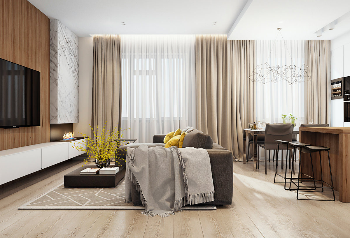 moderen-i-uiuten-apartament-za-chetirichlenno-semeistvo-1
