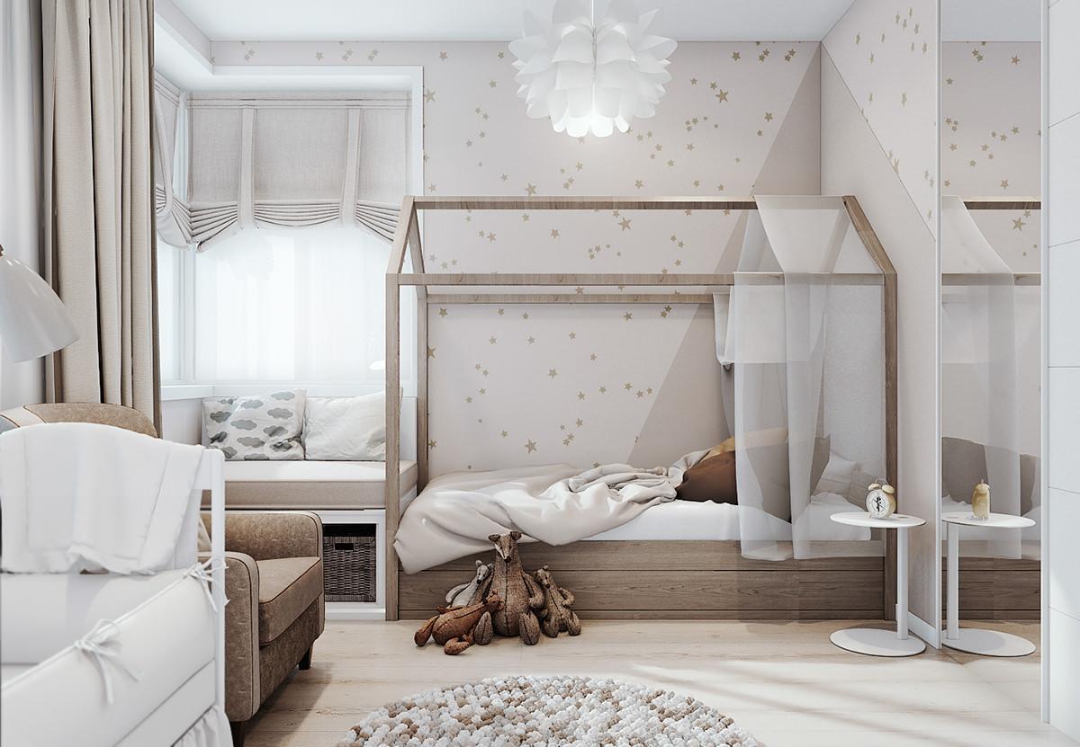 moderen-i-uiuten-apartament-za-chetirichlenno-semeistvo-7m