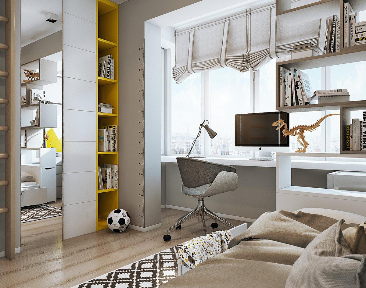 moderen-i-uiuten-apartament-za-chetirichlenno-semeistvo-910m