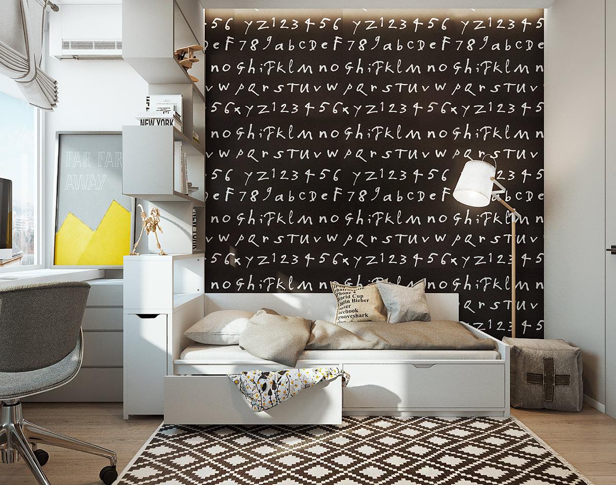 moderen-i-uiuten-apartament-za-chetirichlenno-semeistvo-9m