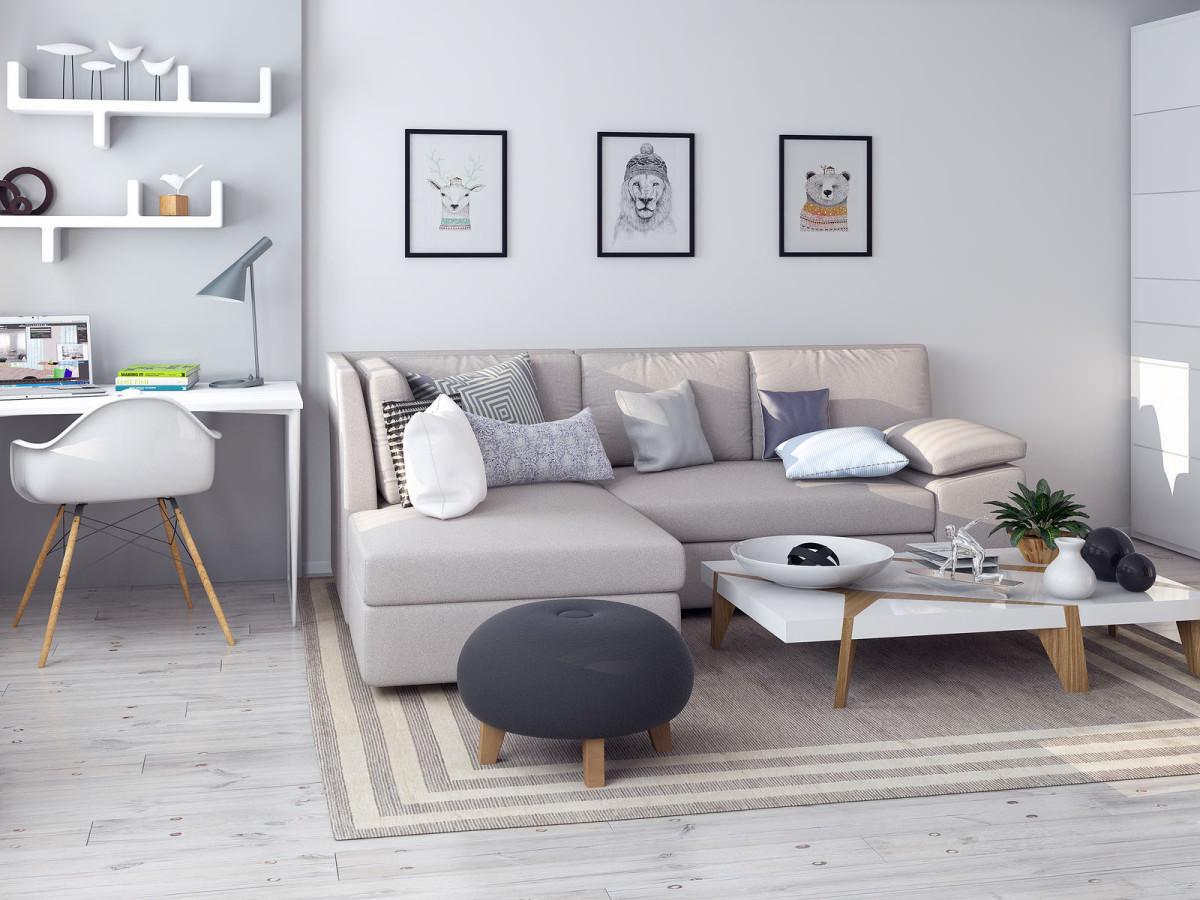 moderen-proekt-za-ednostaen-apartament-v-bqlo-47m-2g