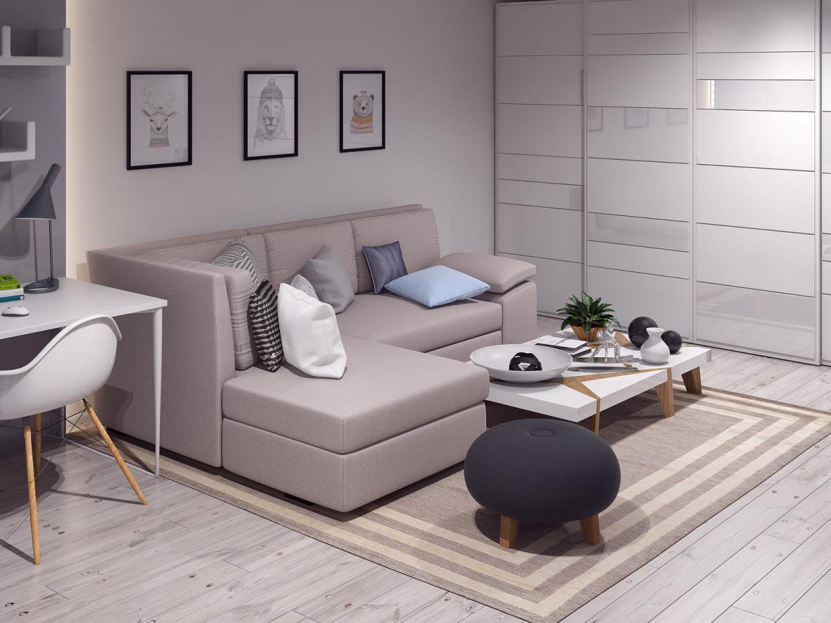 moderen-proekt-za-ednostaen-apartament-v-bqlo-47m-3g