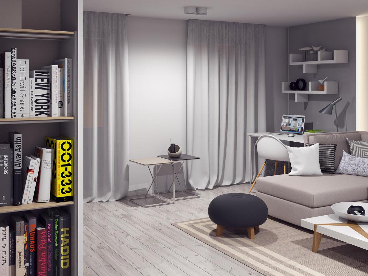 moderen-proekt-za-ednostaen-apartament-v-bqlo-47m-4g