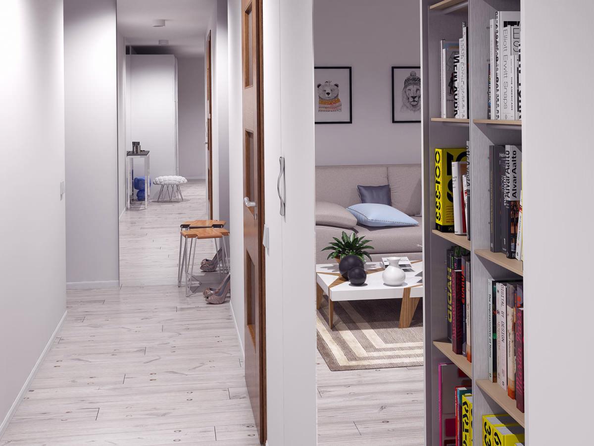 moderen-proekt-za-ednostaen-apartament-v-bqlo-47m-5g