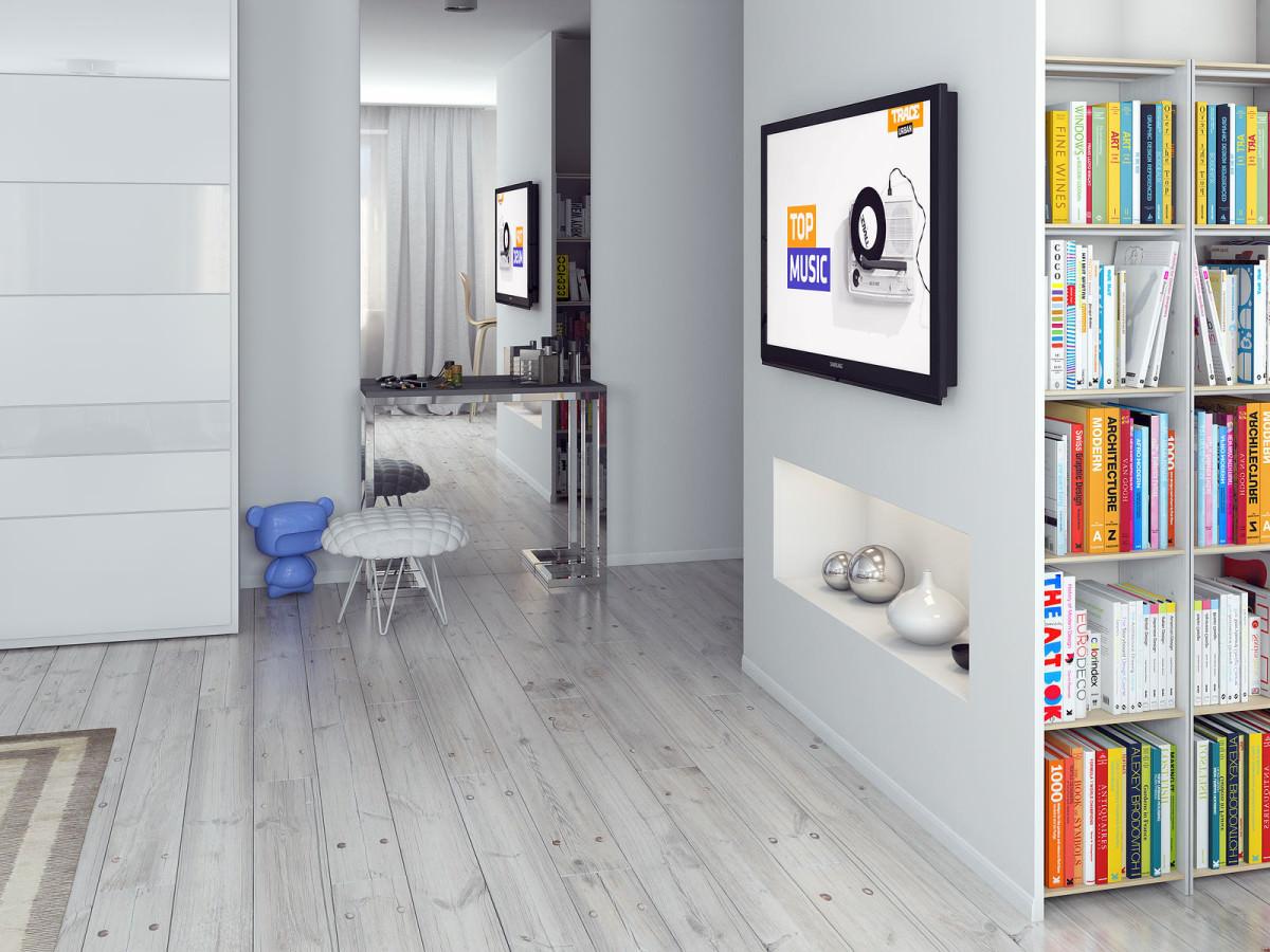moderen-proekt-za-ednostaen-apartament-v-bqlo-47m-6g