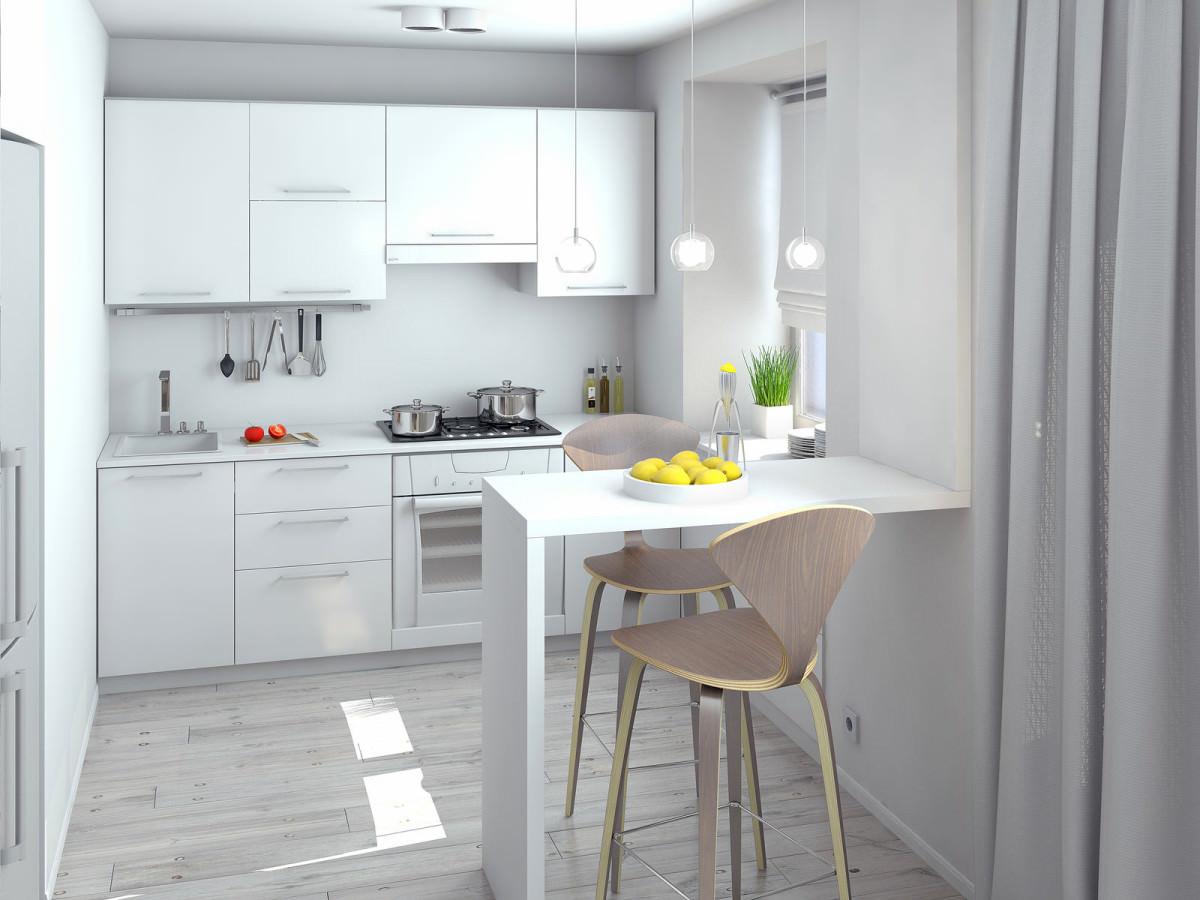 moderen-proekt-za-ednostaen-apartament-v-bqlo-47m-8g