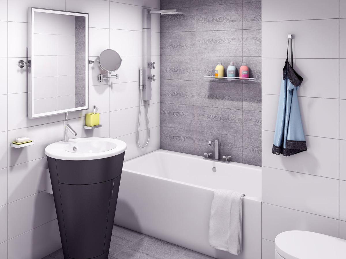 moderen-proekt-za-ednostaen-apartament-v-bqlo-47m-910g