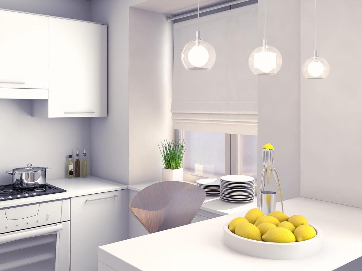moderen-proekt-za-ednostaen-apartament-v-bqlo-47m-9g