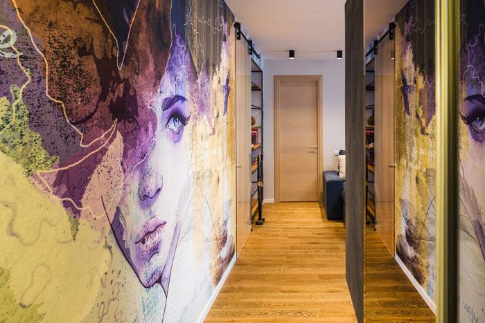 prostoren-apartament-s-artistichen-interior-v-bukuresht-72-m-1g