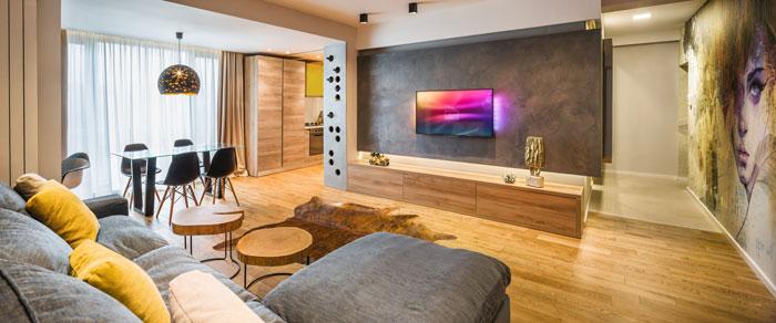 prostoren-apartament-s-artistichen-interior-v-bukuresht-72-m-2g