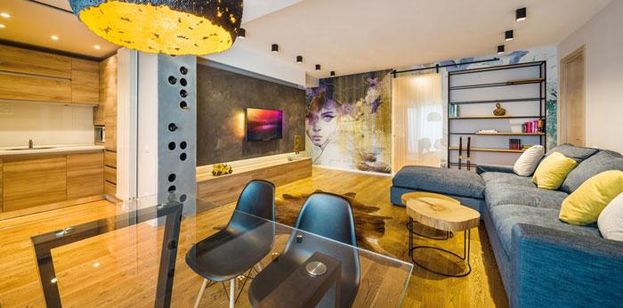 prostoren-apartament-s-artistichen-interior-v-bukuresht-72-m-3g