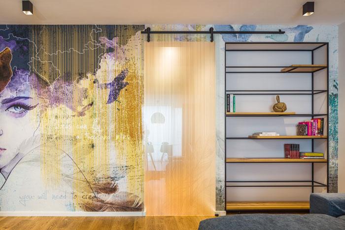 prostoren-apartament-s-artistichen-interior-v-bukuresht-72-m-4g