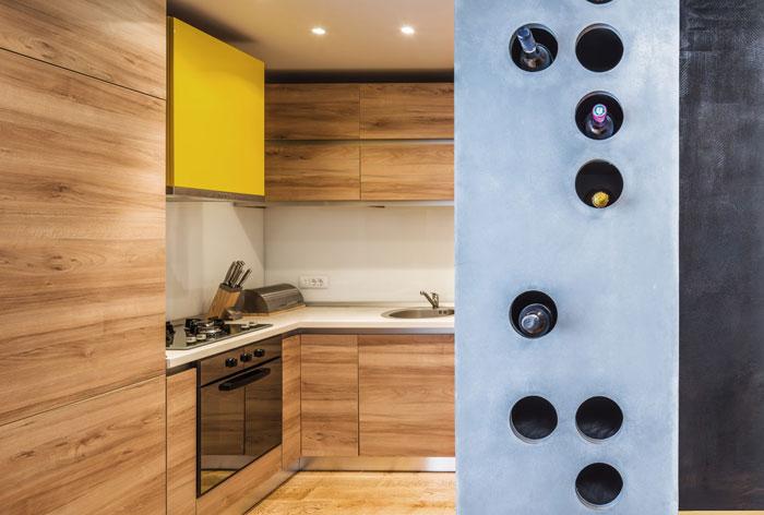 prostoren-apartament-s-artistichen-interior-v-bukuresht-72-m-6g
