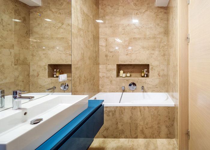 prostoren-apartament-s-artistichen-interior-v-bukuresht-72-m-911g