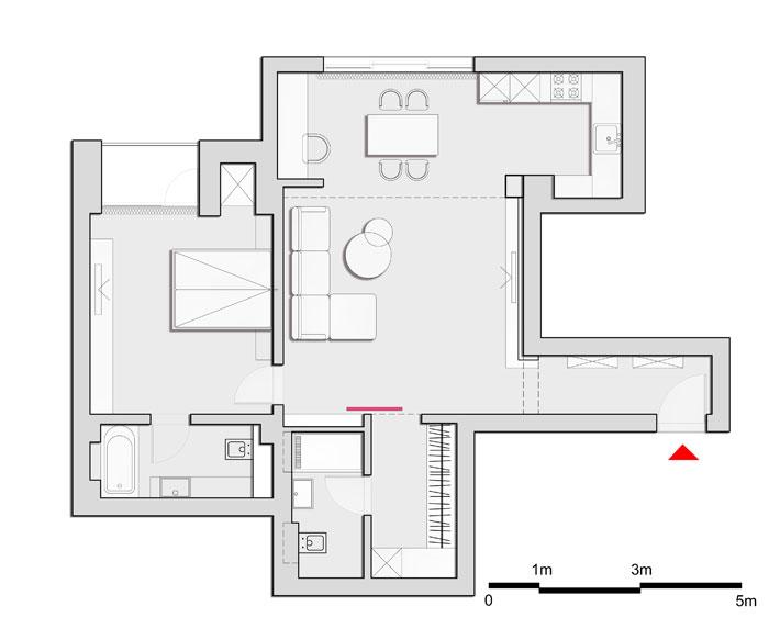 prostoren-apartament-s-artistichen-interior-v-bukuresht-72-m-plan
