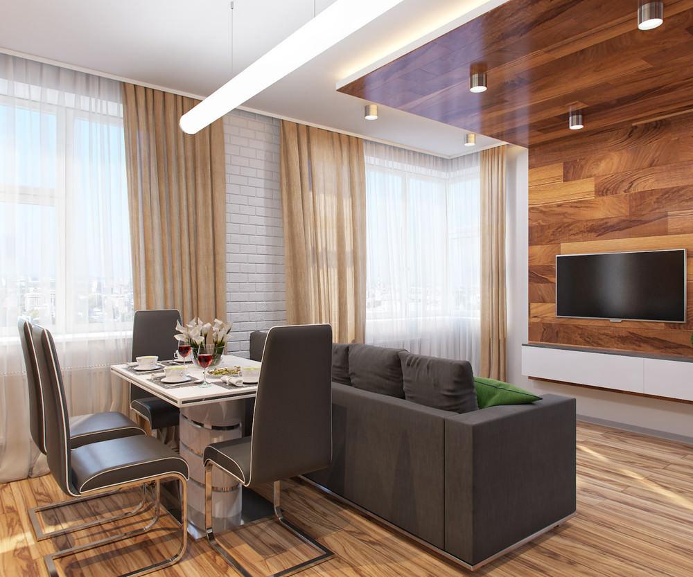 uiuten-interioren-proekt-za-malak-ednostaen-apartament-30-m-2G