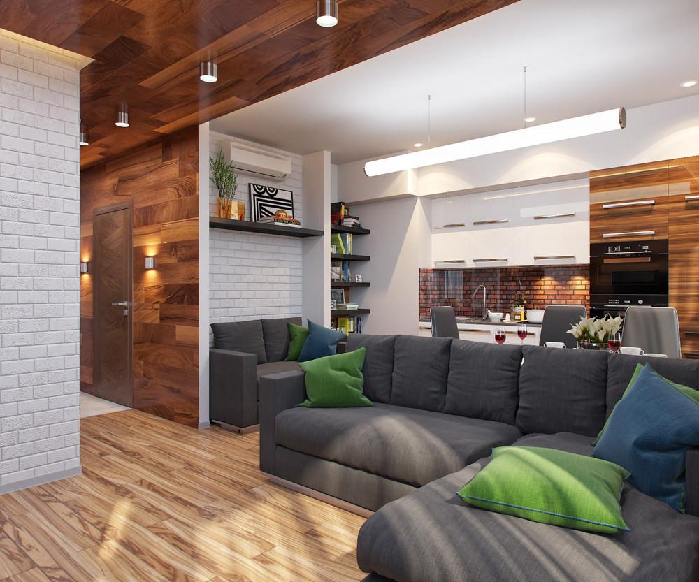 uiuten-interioren-proekt-za-malak-ednostaen-apartament-30-m-3g