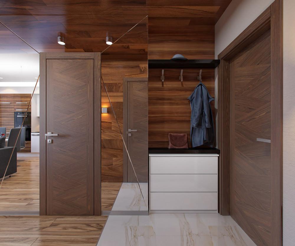uiuten-interioren-proekt-za-malak-ednostaen-apartament-30-m-4g
