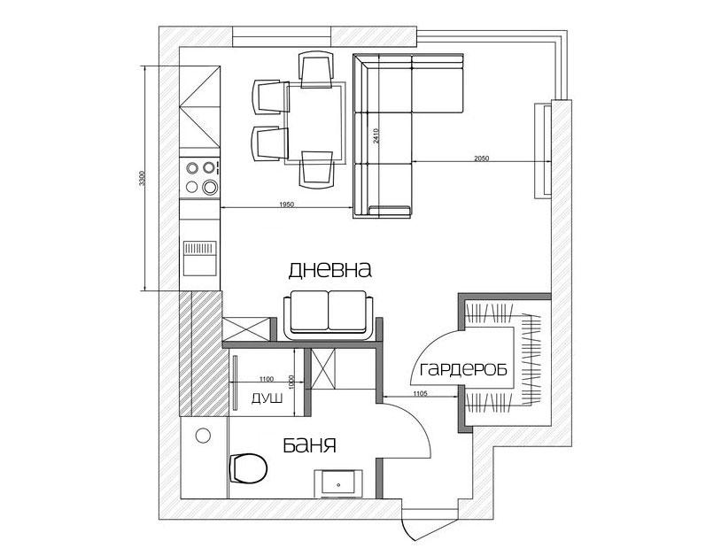 uiuten-interioren-proekt-za-malak-ednostaen-apartament-30-m-plan