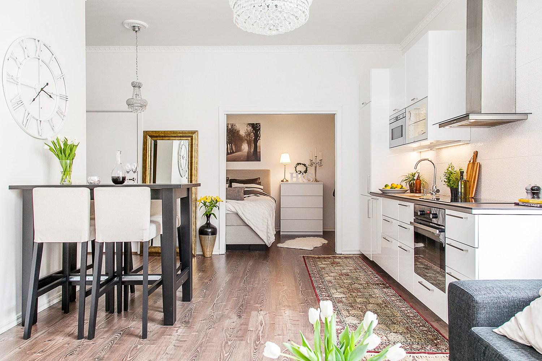 vpechatlqvasht-malak-apartament-sas-sempal-i-krasiv-interior-4g