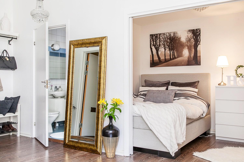 vpechatlqvasht-malak-apartament-sas-sempal-i-krasiv-interior-6g