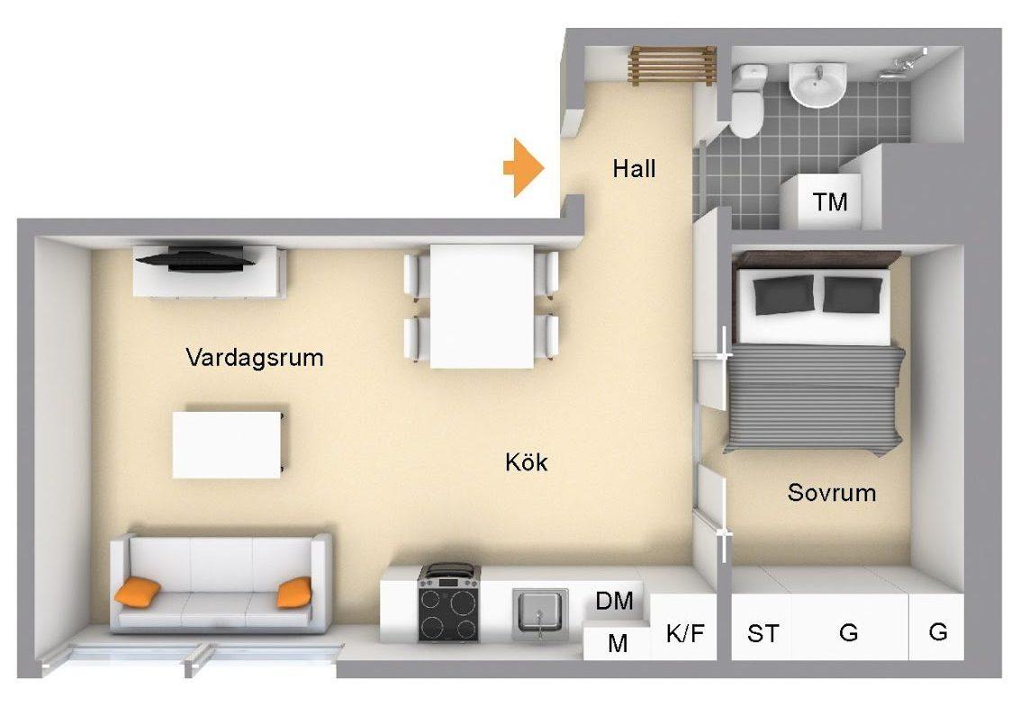 vpechatlqvasht-malak-apartament-sas-sempal-i-krasiv-interior-8g