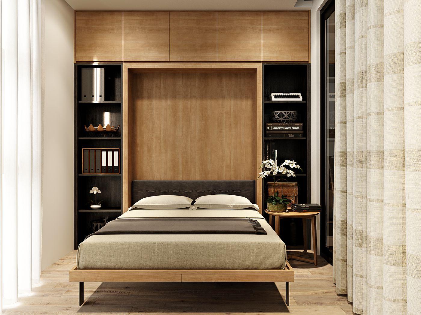 5-malki-spalni-s-neveroqtno-funktsionalen-i-stilen-interior-1-3