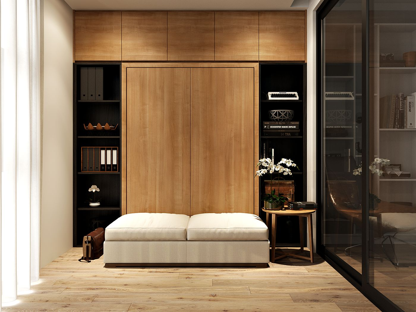5-malki-spalni-s-neveroqtno-funktsionalen-i-stilen-interior-1-4