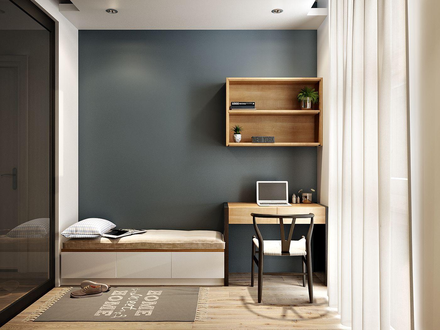 5-malki-spalni-s-neveroqtno-funktsionalen-i-stilen-interior-1-5g