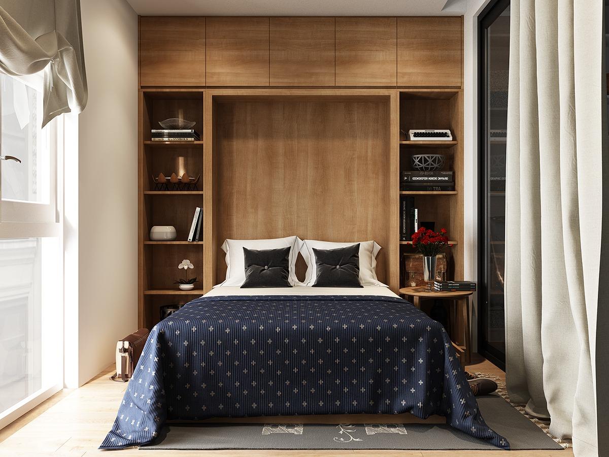 5-malki-spalni-s-neveroqtno-funktsionalen-i-stilen-interior-2-2g