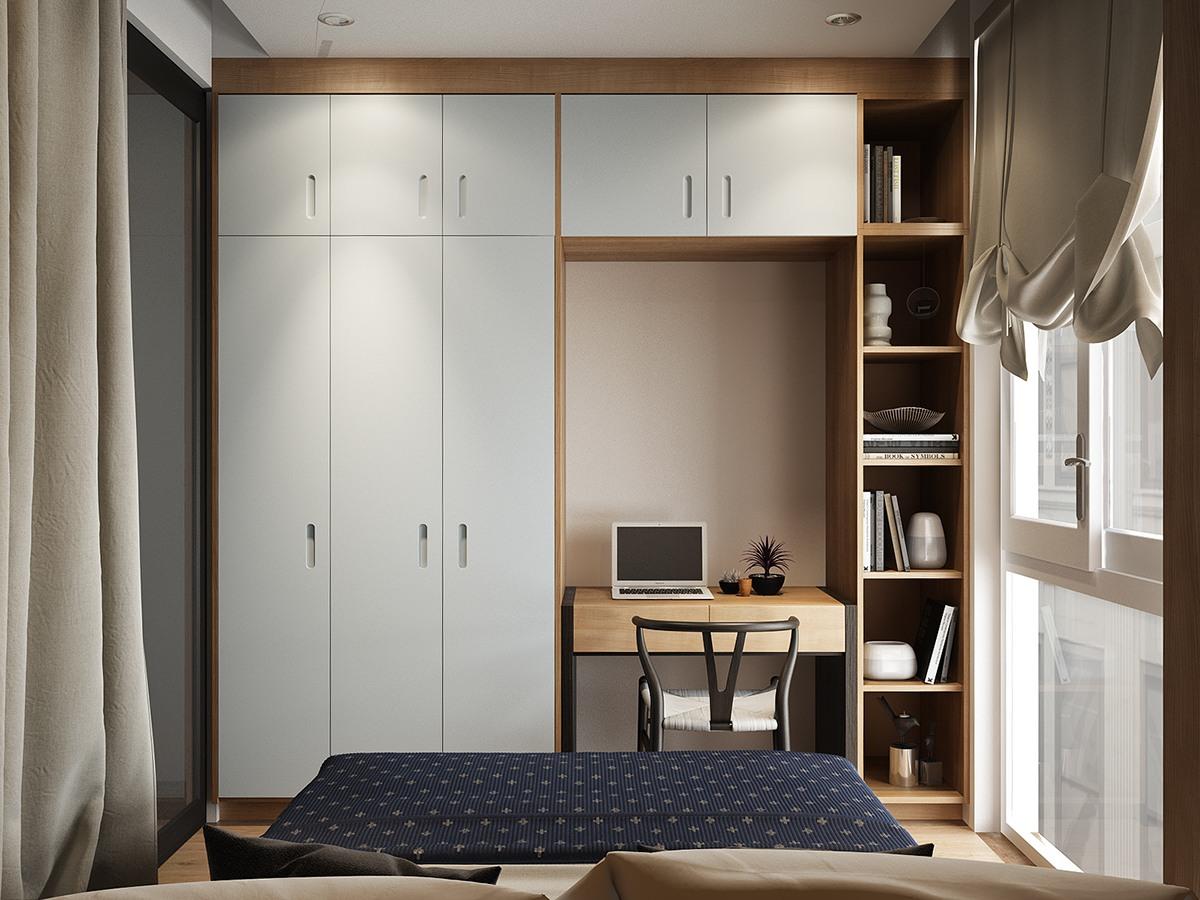 5-malki-spalni-s-neveroqtno-funktsionalen-i-stilen-interior-2-3g