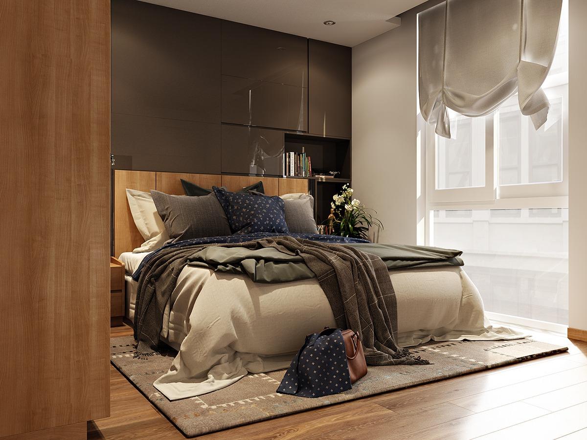 5-malki-spalni-s-neveroqtno-funktsionalen-i-stilen-interior-3-1g