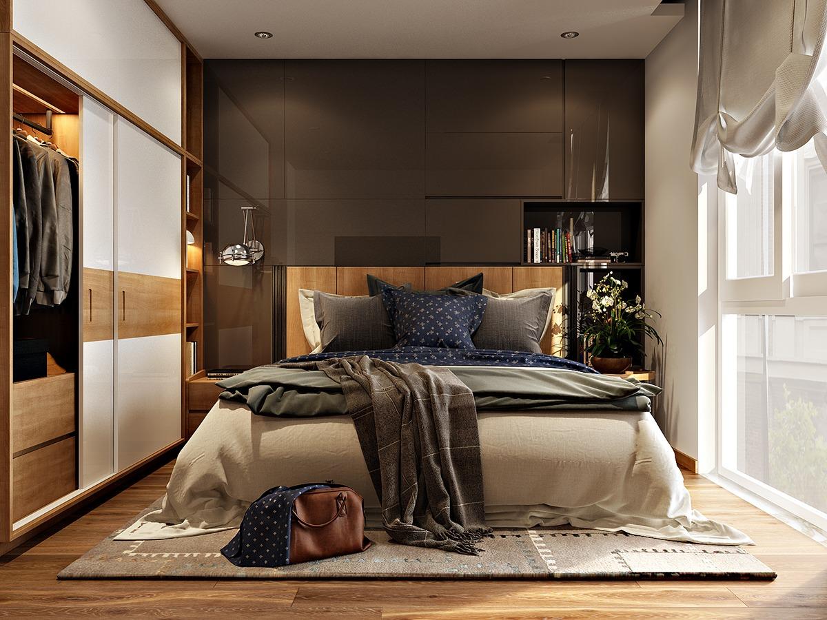 5-malki-spalni-s-neveroqtno-funktsionalen-i-stilen-interior-3-2g