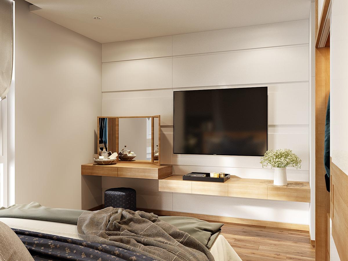 5-malki-spalni-s-neveroqtno-funktsionalen-i-stilen-interior-3-3g