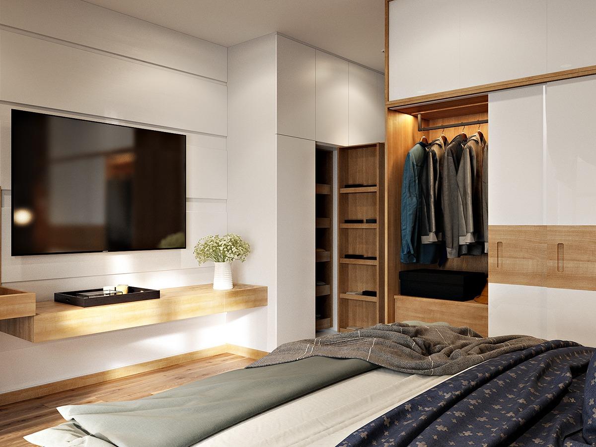 5-malki-spalni-s-neveroqtno-funktsionalen-i-stilen-interior-3-4g