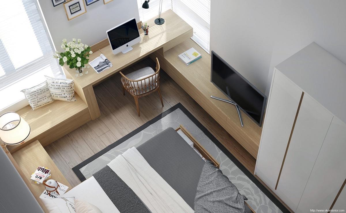 5-malki-spalni-s-neveroqtno-funktsionalen-i-stilen-interior-5-1g