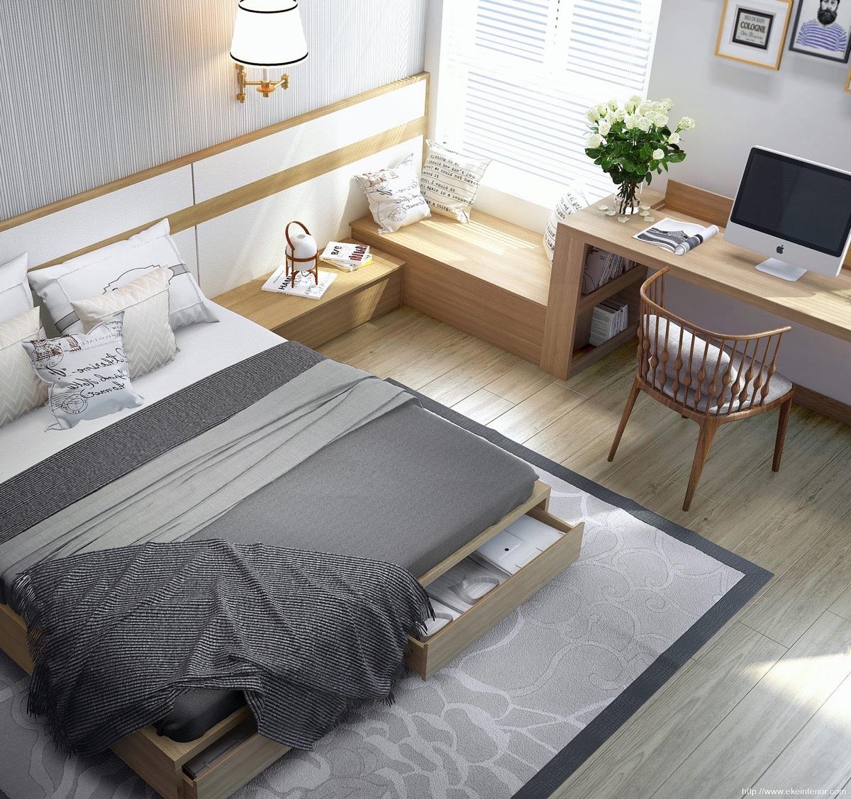 5-malki-spalni-s-neveroqtno-funktsionalen-i-stilen-interior-5-2g