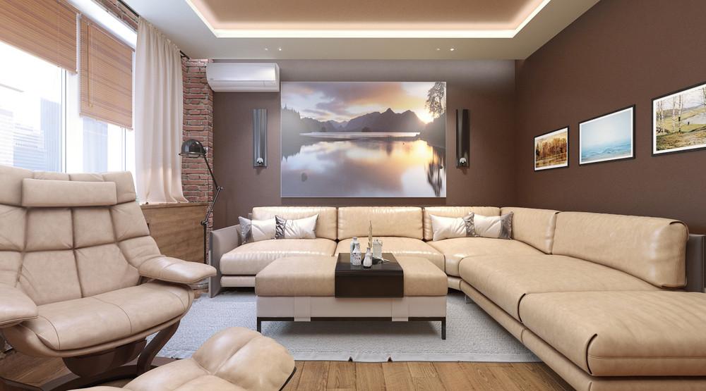 dvustaen-apartament-s-moderen-i-praktichen-interior-v-moskva-58-m-1g