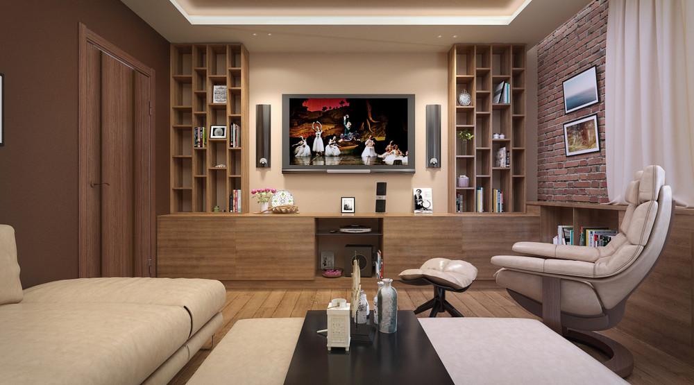 dvustaen-apartament-s-moderen-i-praktichen-interior-v-moskva-58-m-2g