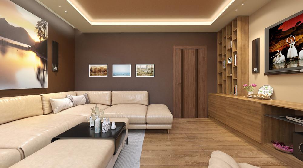 dvustaen-apartament-s-moderen-i-praktichen-interior-v-moskva-58-m-3g